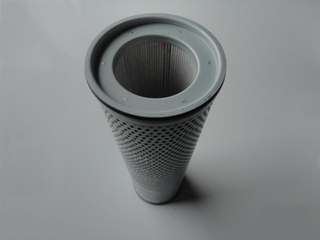 Filter for XCMG construction machinery