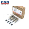 JAC 1026080gg010 spark plug for sale