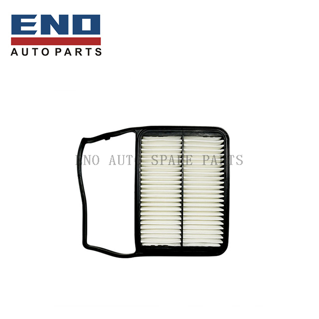 Jac car air filter