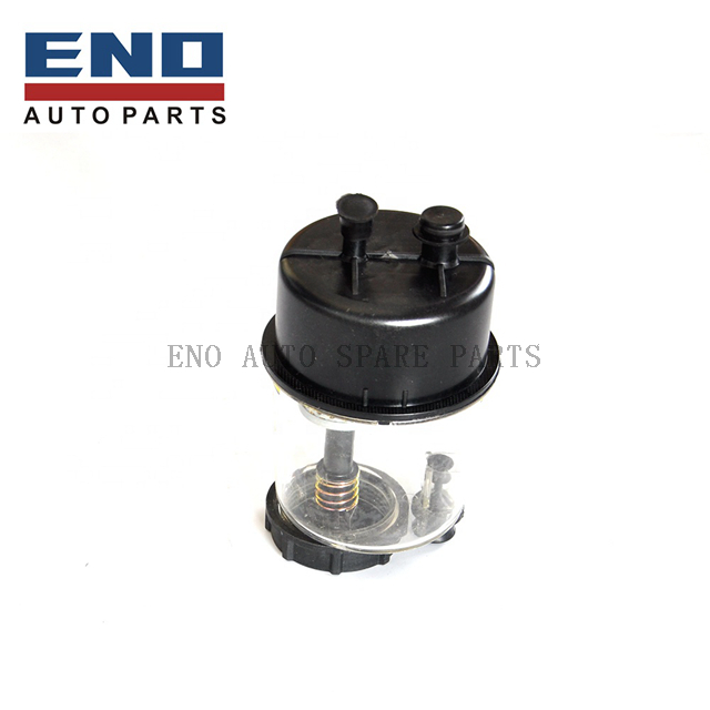 Power steering oil tank for Chinese BUS TRUCK universal