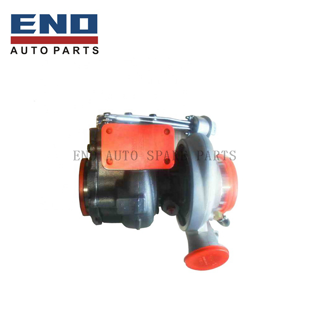 Diesel engine turbocharger for Chinese bus universal