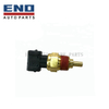 JAC auto water temperature sensor