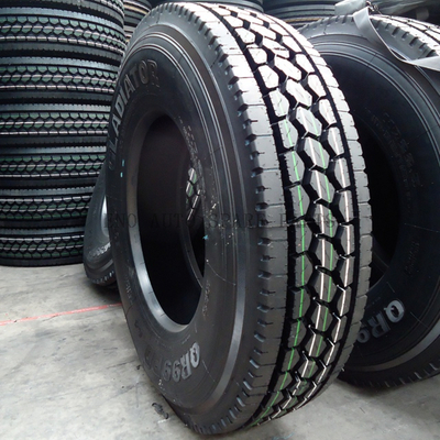 Universal China truck tire tyre 295/80r22.5