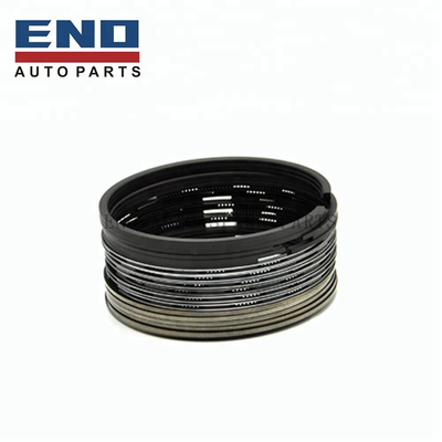 Engine Piston Ring for Chinese bus universal
