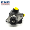 Power steering pump for Chinese truck and bus universal