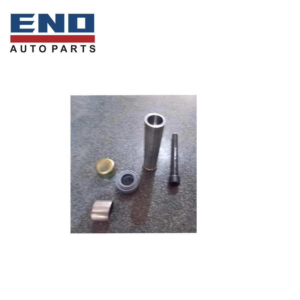 Meritor Guide Pin Repair Kit